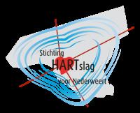 Stichting Hartslag voor Nederweert | Stichting Hartslag voor Nederweert